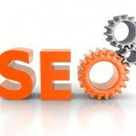 Search Engine Optimization (SEO) Strategy: SEO Is It Critical To Your Success