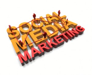 Social Media Strategy: Social Media Marketing Building Links