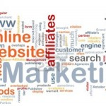 Affiliate Marketing Strategy: Influence of Internet Marketing