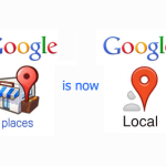 Google Plus Local Strategy: SEO Importance For Your Online Business