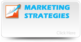 Click Here For  Marketing Strategies