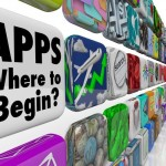 Local Mobile Apps: Online Consumer with Digital Marketing