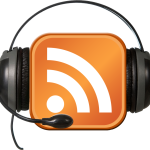 Podcast and CD Generation Strategy: Television to the Internet Video Production