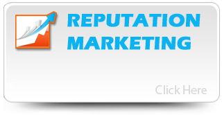 Click Here For Reputation Marketing